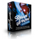 Sexual Arousal Blueprint