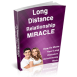 Long Distance Relationship Miracle