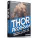 THOR Program - Resistance Training for Hormonal Optimization