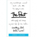 The Pact: Goodbye, Past. Hello, Love!
