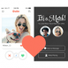 brad p dating skills review Esbjerg