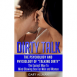 "Dirty Talk: The Psychology And Physiology of ""Talking Dirty"""
