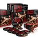 Alpha Training: Alpha Male Dating Secrets