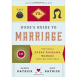 The Dude's Guide to Marriage - Ten Skills Every Husband Must Develop to Love His Wife Well