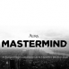 Aura Mastermind
