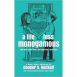 A Life Less Monogamous: a novel about swinging