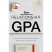 Your Relationship GPA