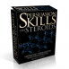 Persuasion Skills on Steroids Deconstructed