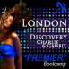 3 Second Rule Premier Bootcamp London (4 Days)