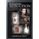 Instagram Seduction