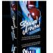 Sexual Arousal Blueprint