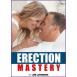 Erection Mastery