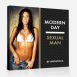 Modern Day Sexual Man