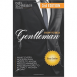 How to Be a Gentleman: What Every Modern Man Needs to Know about Manners and Behaviors to Attract Women – 3rd Edition