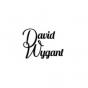 David Wygant Inc.