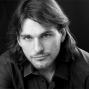Richard La Ruina