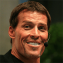 Anthony (Tony) Robbins