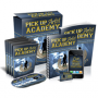 Pick Up Artist Academy
