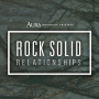 Rock Solid Relationships
