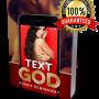 Text God