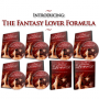 The Fantasy Lover Formula