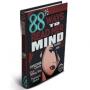 88 Ways To Read Her Mind