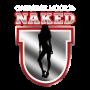 Naked U