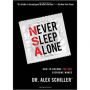 Never Sleep Alone