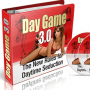 Day Game 3.0: The New Rules For Day Time Seduction