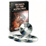 Secrets of the Alpha Man