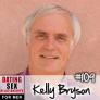 #109 The Non-Violent Communication Toolkit and The New Culture Sexual Freedom Movement with Kelly Bryson