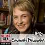 #96 What Women Need in Marriage and Examining the Merits of Marriage with Shaunti Feldhahn