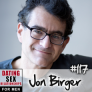 #117 Demographics and How they Effect your Dating Life with Jon Birger